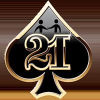 blackjack classic spelregels