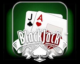 blackjack pro spelregels