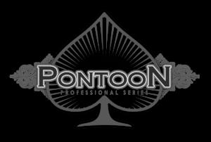 pontoon blackjack spelregels